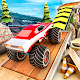 Download Monster Truck Offroad Mountain Drive For PC Windows and Mac