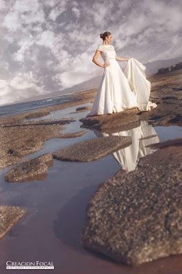 Fotógrafo de bodas JuanJo Lozano (creacionfocal). Foto del 02.12.2015