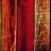 Wood Look Wallpaper APK