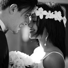 Wedding photographer Andrea Cataldo (cataldo). Photo of 20.03.2016