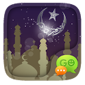 (FREE)GO SHAB BEKHEIR THEME icon