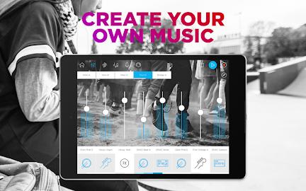 Music Maker Jam Screenshot 13