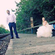 Wedding photographer Bogdan Turtoi (BogdanTurtoi). Photo of 19.12.2016