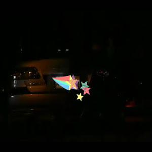 アテンザ GG3Pのカスタム事例画像 よ〜〜ぶんさんの2020年01月20日08:01の投稿