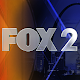 FOX 2 Download on Windows