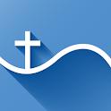 Barnabas Fund icon