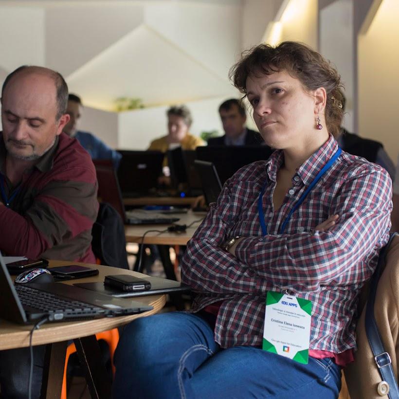 seminar-google-apps-administrator-092