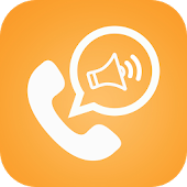 Call Announcer : Caller Name And SMS Speaker
