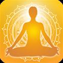 Yoga Point icon