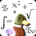 Ped(z) - Pediatric Calculator Icon