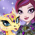 Baby Dragons: Ever After High™ icon