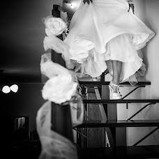 Wedding photographer Antonio Palermo (AntonioPalermo). Photo of 28.05.2018