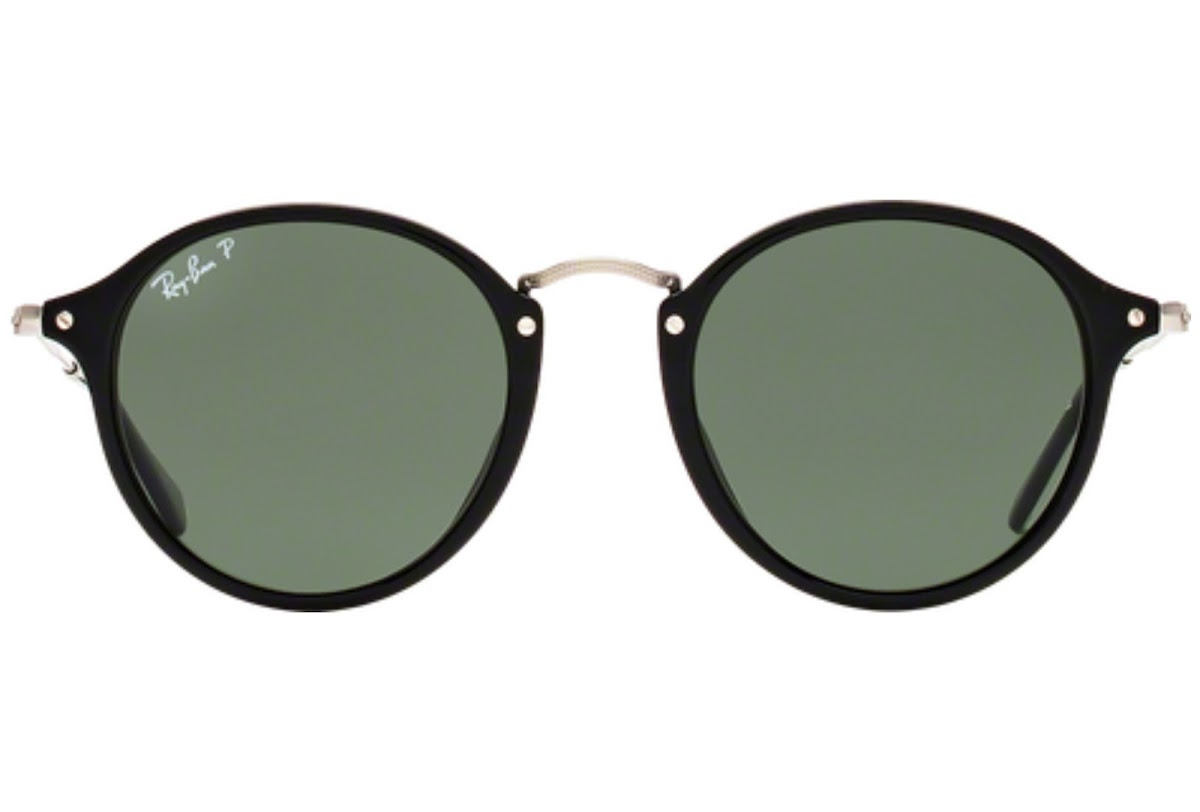Ray Ban RB 2447 Round/Classic RB 2447 901/58 vMTwPa