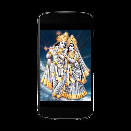 HD Radha Krishna Wallpapers