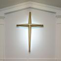 Trinity Pentecostal Tabernacle icon