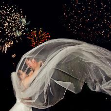 Wedding photographer Lela Kieler (lbkphotography). Photo of 19.05.2015