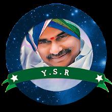Download YSR Videos Speaches-YSRCP JAGAN,RAJASEKHAR REDDY