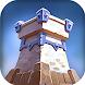 Toy Defense Fantasy — タワーディフェンス - Androidアプリ