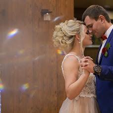 Wedding photographer Olga Sova (olgatabuntsova). Photo of 10.07.2018