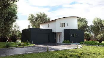 maison à Saint-Paterne (72)