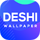 Download Deshi Wallpapers - Preview For PC Windows and Mac