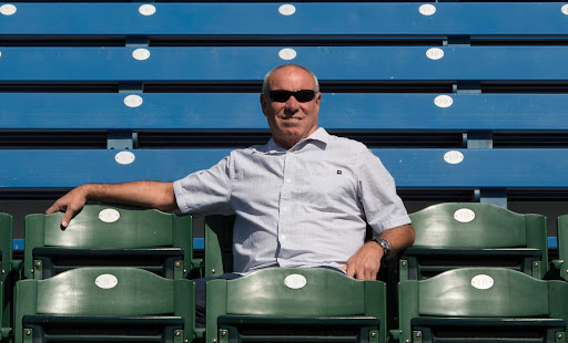 Alexander: In 21st century baseball, scouts are getting left behind