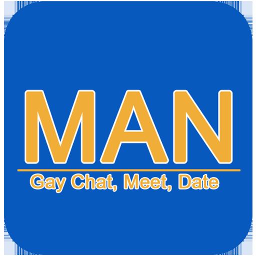 Homofil dating råd online Bergen Kryssning gay dating Norrköping.