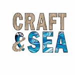 Logo for Craft and Sea