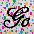 Go Polka Dot Game icon