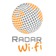 Radar Wi-Fi