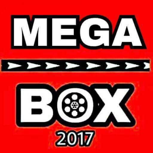 Free Box New Mega 2018