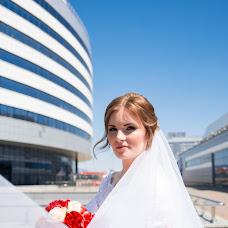 Wedding photographer Olga Ozyurt (OzyurtPhoto). Photo of 28.05.2018