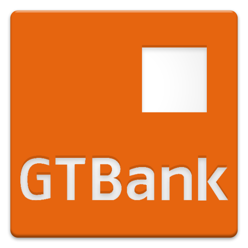 GTBank - Apps on Google Play