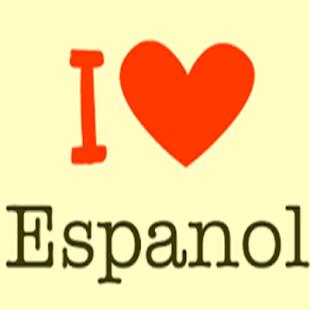 تعلم الاسبانية في اسبوع - náhled