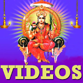 Soundarya Lahari Stotram VIDEO
