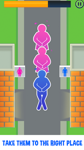 Toilet Time - Boredom killer games to play screenshot 3