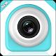 Hidden Camera Detector – New Anti Spy Cam (app)