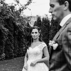 Nhiếp ảnh gia ảnh cưới Natalya Karakulova (natik-pink). Ảnh của 25.12.2018