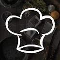 IQ Chef icon