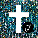 My Prayers For You Stickers for WhatsApp icon