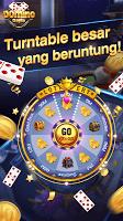 screenshot of Domino Gaple Free