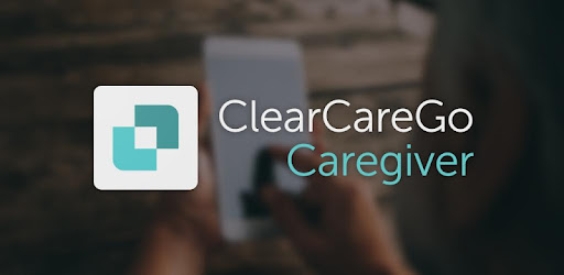 www.clearcareonline.com log in