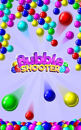 Bubble Shooter u2122 9.12 screenshots 12