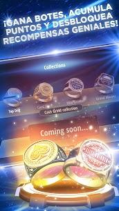 Poker Texas Holdem Live Pro 2