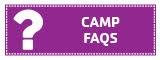 Camp FAQs