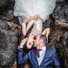 Wedding photographer Igor Coelho (IC-IMart8). Photo of 05.06.2019