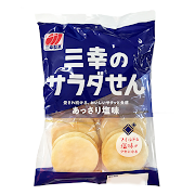Sanko - Salad Sen Cracker