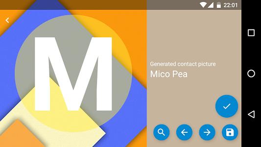 Micopi+ v4.4.3