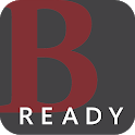BankSouth Mortgage ReadyLoan icon