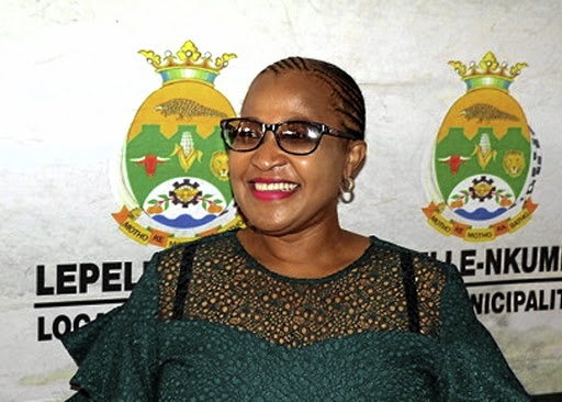 Councillor wannabe decries ANC delaying tactics